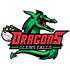 Glens Falls Dragons