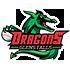 Glens Falls Dragons