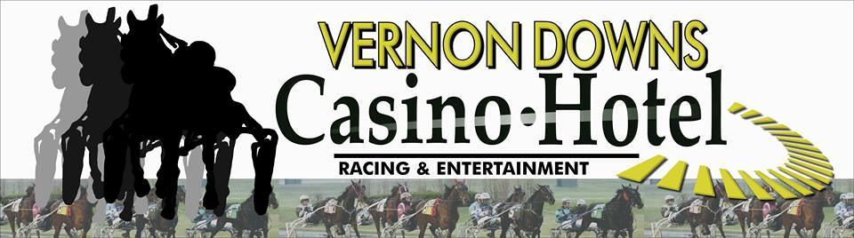 Vernon Downs Hotel Casino