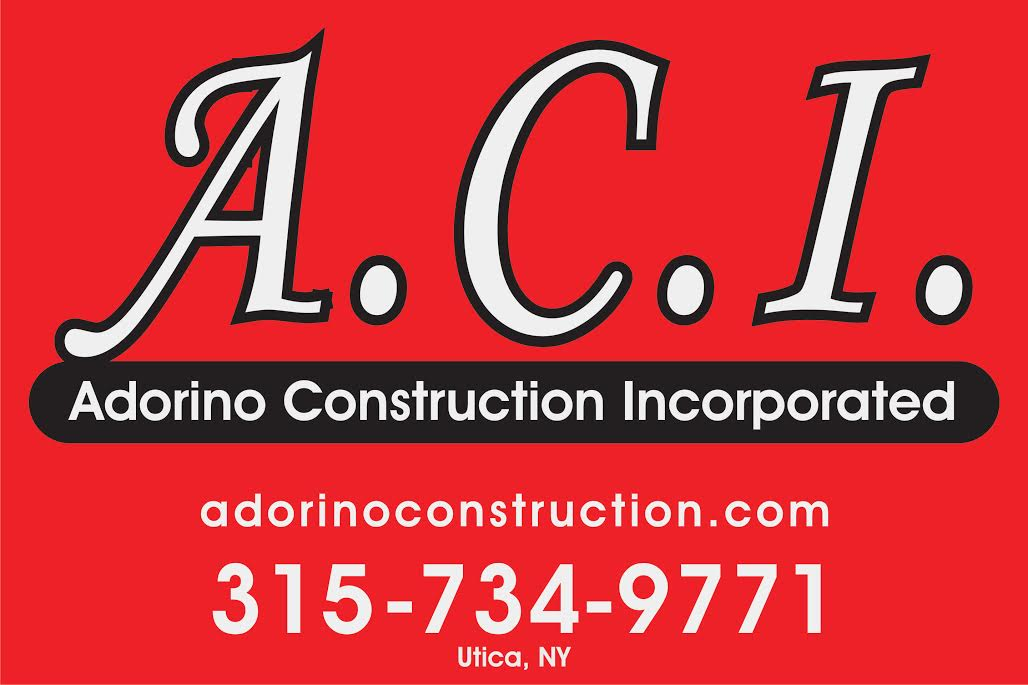 Adorino Construction