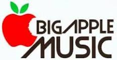 Big Apple Music