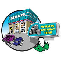 Cole Mavis Discount Tire