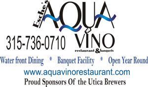 Aqua Vinos